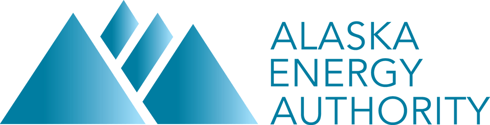 Alaska Energy Authority